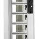 Automats loketautomaten automatiek
