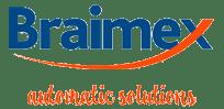 Braimex logo