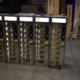 Automats production